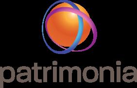 ETAI - PATRIMONIA