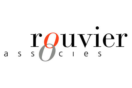 ROUVIER ASSOCIES