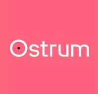 OSTRUM ASSET MANAGEMENT