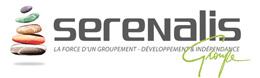 logo-SERENALIS Groupe
