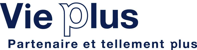 logo-VIE PLUS