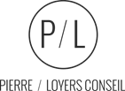 PIERRE - LOYERS CONSEIL