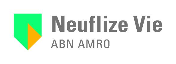 NEUFLIZE VIE
