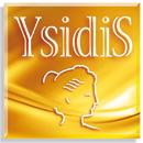 logo-STAR INVEST - Société YSIDIS