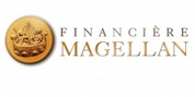 FINANCIERE MAGELLAN