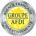 AFDI (Agence Française D'Investissements)