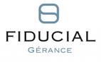 logo-FIDUCIAL GERANCE