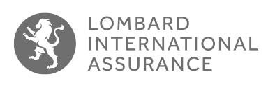 LOMBARD INTERNATIONAL ASSURANCE