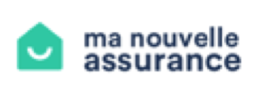 MANOUVELLEASSURANCE.FR