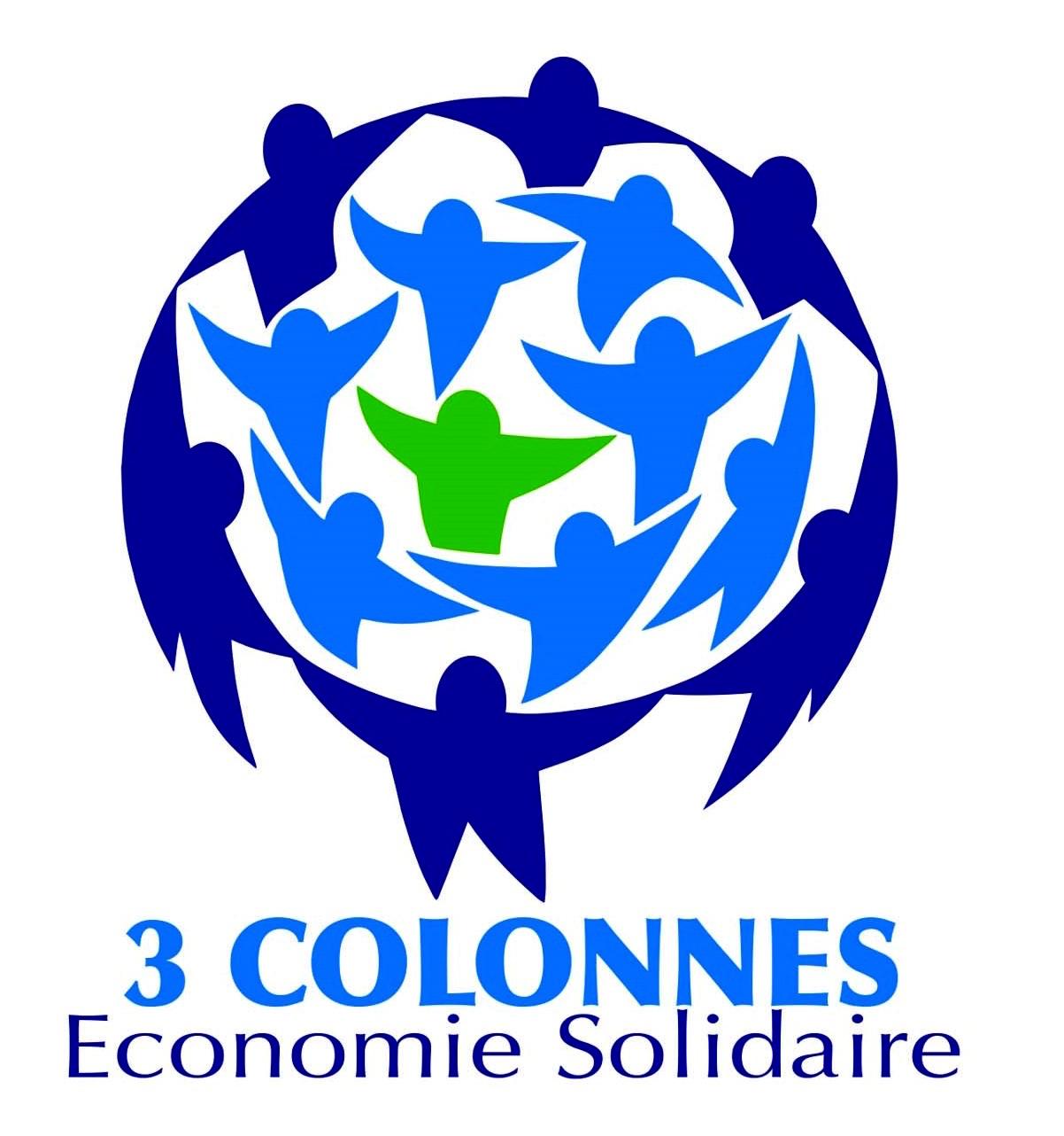 SCIC LES 3 COLONNES
