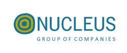 NUCLEUS (Holdings) SCA