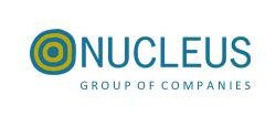 NUCLEUS (Holdings) SCA