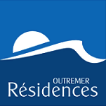 OUTREMER RESIDENCES