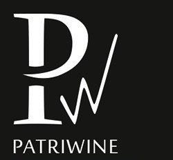 PATRIWINE