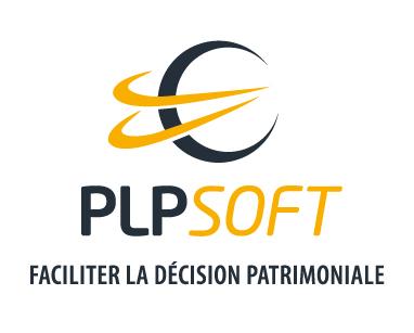 logo-PLPSOFT