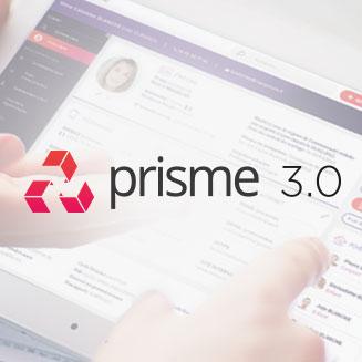 Les formations de Manymore à Prismes 3.0