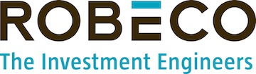 logo-ROBECO The Investment Engineers