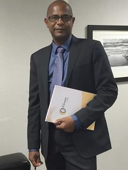 Entretien avec Thierry Noreskal, fondateur d'Outremer Funding