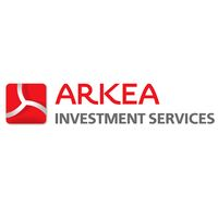 ARKEA INVESTMENT SERVICES