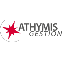thumbnail-ATHYMIS GESTION
