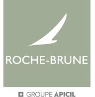 thumbnail-ROCHE-BRUNE ASSET MANAGEMENT