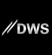 thumbnail-DWS