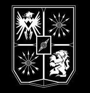thumbnail-EDMOND DE ROTHSCHILD ASSET MANAGEMENT