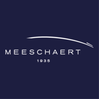 thumbnail-Groupe Meeschaert