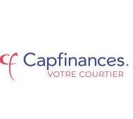 CAPFINANCES