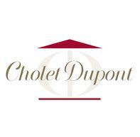 thumbnail-CHOLET DUPONT