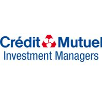 thumbnail-Crédit Mutuel Investment Managers