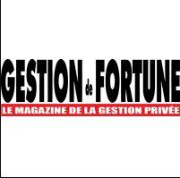 thumbnail-GESTION DE FORTUNE