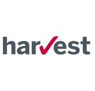 thumbnail-HARVEST