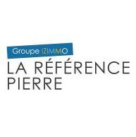 thumbnail-LA REFERENCE PIERRE