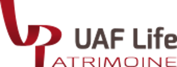 logo-UAF LIFESIDE PATRIMOINE