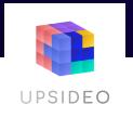 thumbnail-UPSIDEO