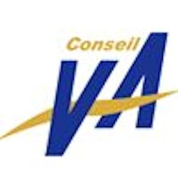 VALOREA CONSEIL