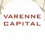 VARENNE CAPITAL PARTNERS