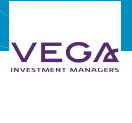 VEGA INVESTMENT MANAGERS